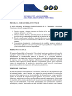 TALLER DEL PERFIL DEL INGENIERO INDUSTRIAL FREDY BLANDON.pdf