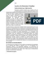 Resumen_Tema4_Moreno_Escobedo_Miguel_Angel