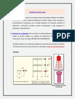 Introducción_a_la_Dinámica_Estructural