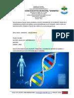 6. Biología 11 - Guía 1.pdf