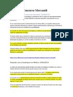 Información Edoardos