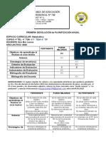 DEVOLUCIÓN  DE PLANIFICACIÓN ANUAL 2020 Eric Bar Lamas (1)