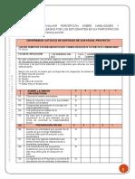 5.-ANEXO 1.  EVALUAR PERCEPCIÓN SOBRE HABILIDADES Y COMPETENCIAS (2)