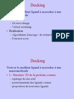 Docking 06