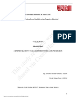 TRABAJO # 5.pdf