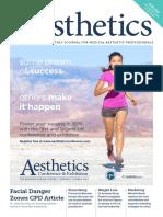Aesthetics-January-2015-.pdf