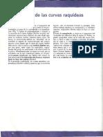 2 - Resumen Kapandji columna vertebral.pdf