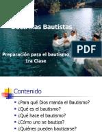 el_bautismo_parte_1.ppt
