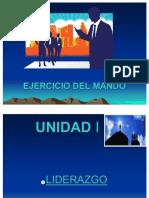 ejercicio-del-mando.pdf