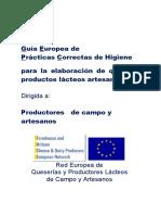 guia-europea-de-practicas-correctas-de-higiene-para-elaboracion-de-quesos-y-lacteos-artesanos