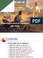 el_bautismo_parte_2.ppt