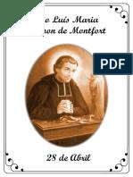 28.04_São Luis Maria G. de Monfort