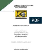 Taller-Acueductos-3.docx