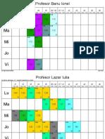 orar_profesori.pdf