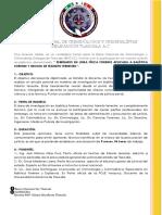 SEMINARIO FISICA BNCYC 2020
