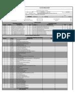 1106785893.pdf