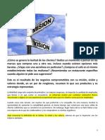 PN 04 - VISIÓN MISIÓN VALORES.docx