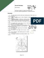 Práctica del Merkaba.pdf