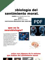 Neurobiología del sentimiento moral.pptx