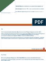 5.1 Socio Célébrités A1 (2).PDF