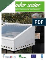 secador solar (3).pdf