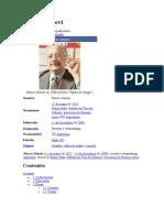 Marco Denevi Wikipedia