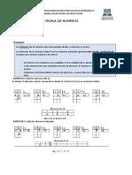taller 3. Teoría de números (1)