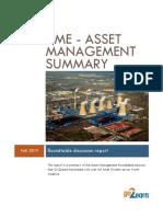 AME-Asset-Management-Roundtable-Report-v1