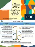 Bahan-Sosialisasi-PMK-40-Tahun-2020_23-April-2020.pdf