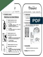 HOJA DE APLICACION HISTORIA - SEMANA 6 (1)
