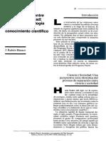 Las relaciones entre.pdf