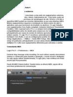 288507594-Curso-de-LOGIC-PRO-X-04.pdf