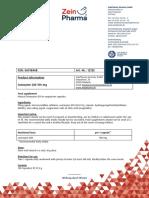 12135_Productinfo_06918408_12135_Coenzyme_Q10_100_mg_LMIV