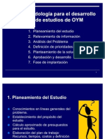 clase3-20101OYM.pptx