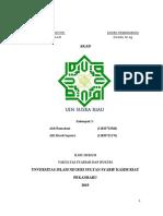FIQIH.docx