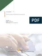 TPV-Virtual Guia de Integracion BIZUM comercios SIS.pdf