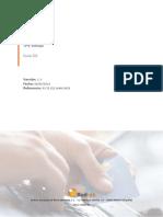 TPV-Virtual Guía SIS.pdf