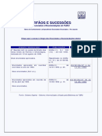 orfaos_sucessoes.pdf