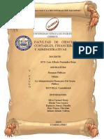LA_ADMINISTRACIÓN_FINANCIERA_DEL_SECTOR_PÚBLICO[1].docx