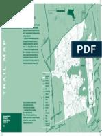 ames-nowell (1).pdf