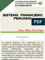 ACT. 3   MERCADOS FINANCIEROS