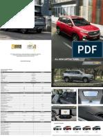 chevrolet-peru-captiva-ficha-tecnica.pdf