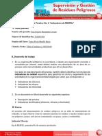 taller practico 4.pdf