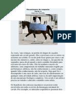 Mecanismos de resposta 4.pdf