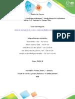 fase 3. desarrollo de la problematica y consolidacion del proyecto1-2.docx