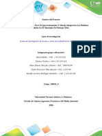 fase 3. desarrollo de la problematica y consolidacion del proyecto-2 (1).docx