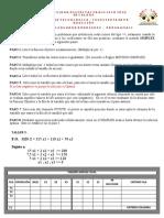 TALLER 3 METODO SIMPLEX DUAL.docx