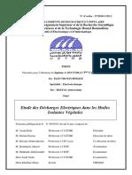 TH9002.pdf
