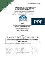 TH7972.pdf