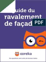 le-guide-du-ravalement-de-facade-ooreka.pdf